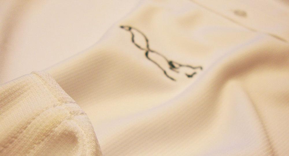 Clothing-004.jpg