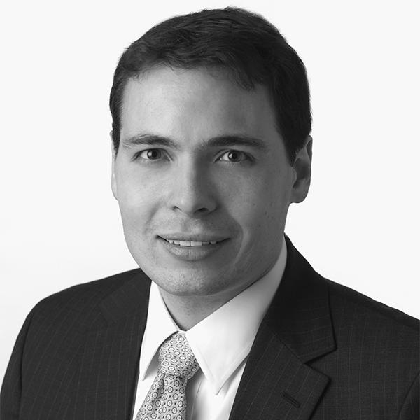 Brian Wieser  Senior Analyst, Pivotal
