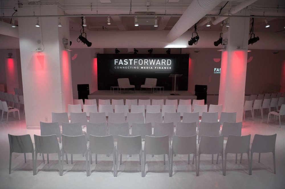 FastPay FastForward NYC 2018_Michael Drummond-1110_preview.jpg