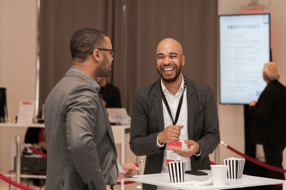 FastPay FastForward NYC 2018_Michael Drummond-1567_preview.jpg