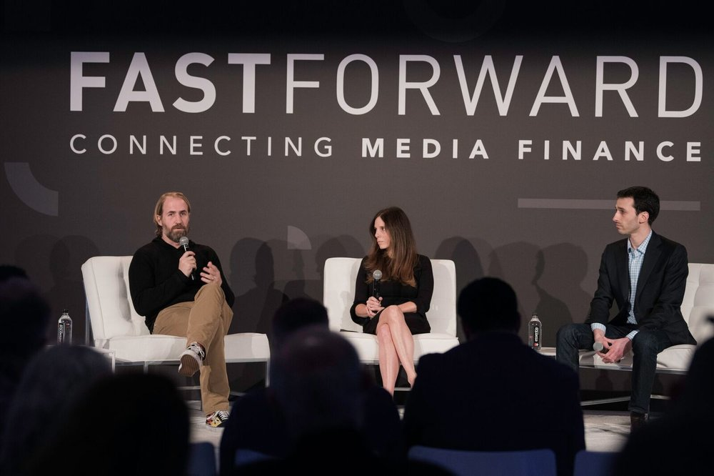 FastPay FastForward NYC 2018_Michael Drummond-1702_preview.jpg