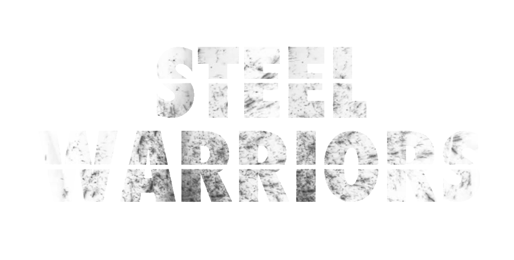 steel-warriors-logo-MAR-(for-black-background-only).png
