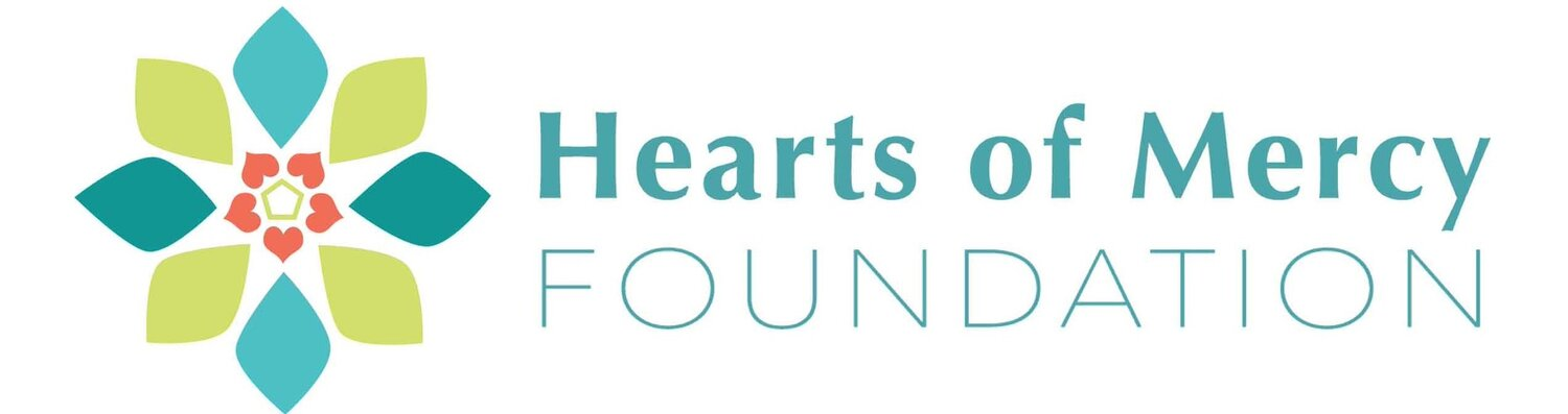 Hearts of Mercy Foundation