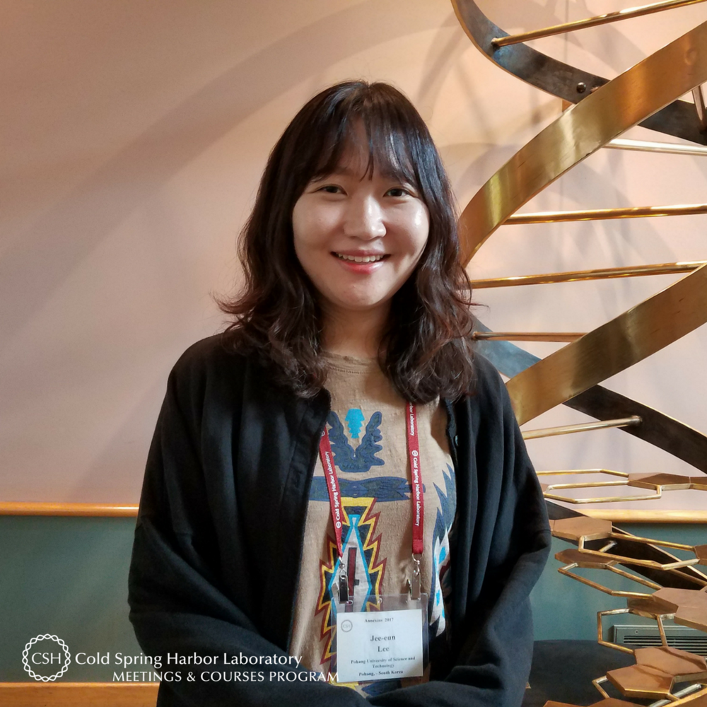 cshl-visitor-jee-eun-lee-annexins-17