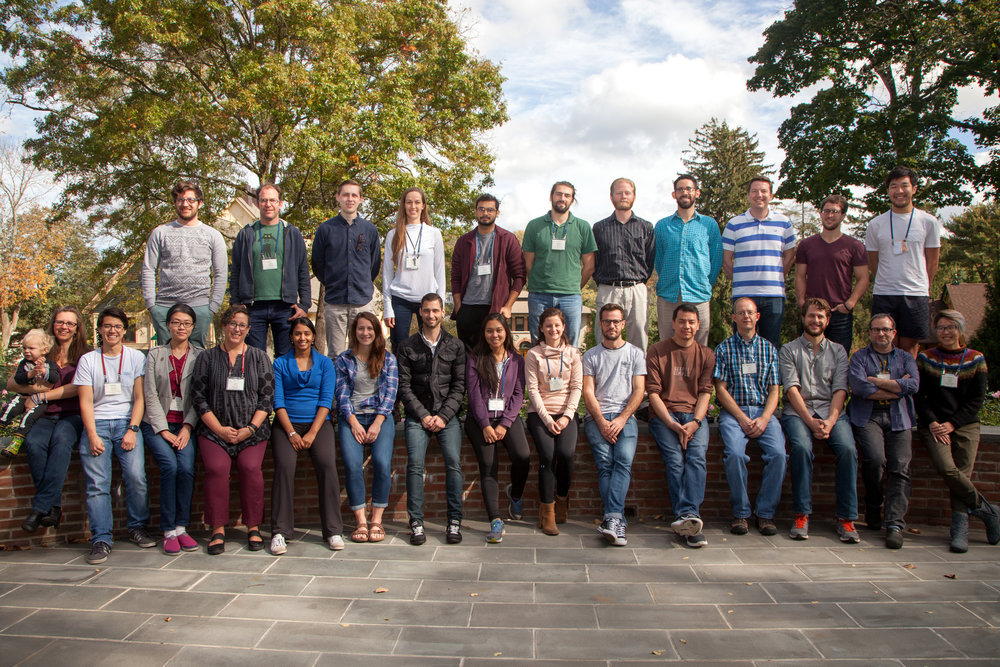 cshl-course-programming-biology-2017