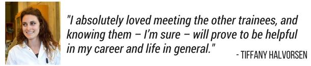 tiffany-halvorsen-quote