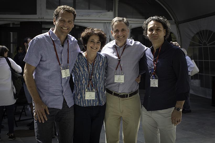 2018-nucleus-meeting-organizers