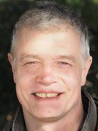 Andreas Prokop '91