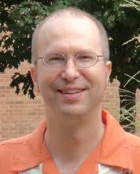 Scott Sattler '97