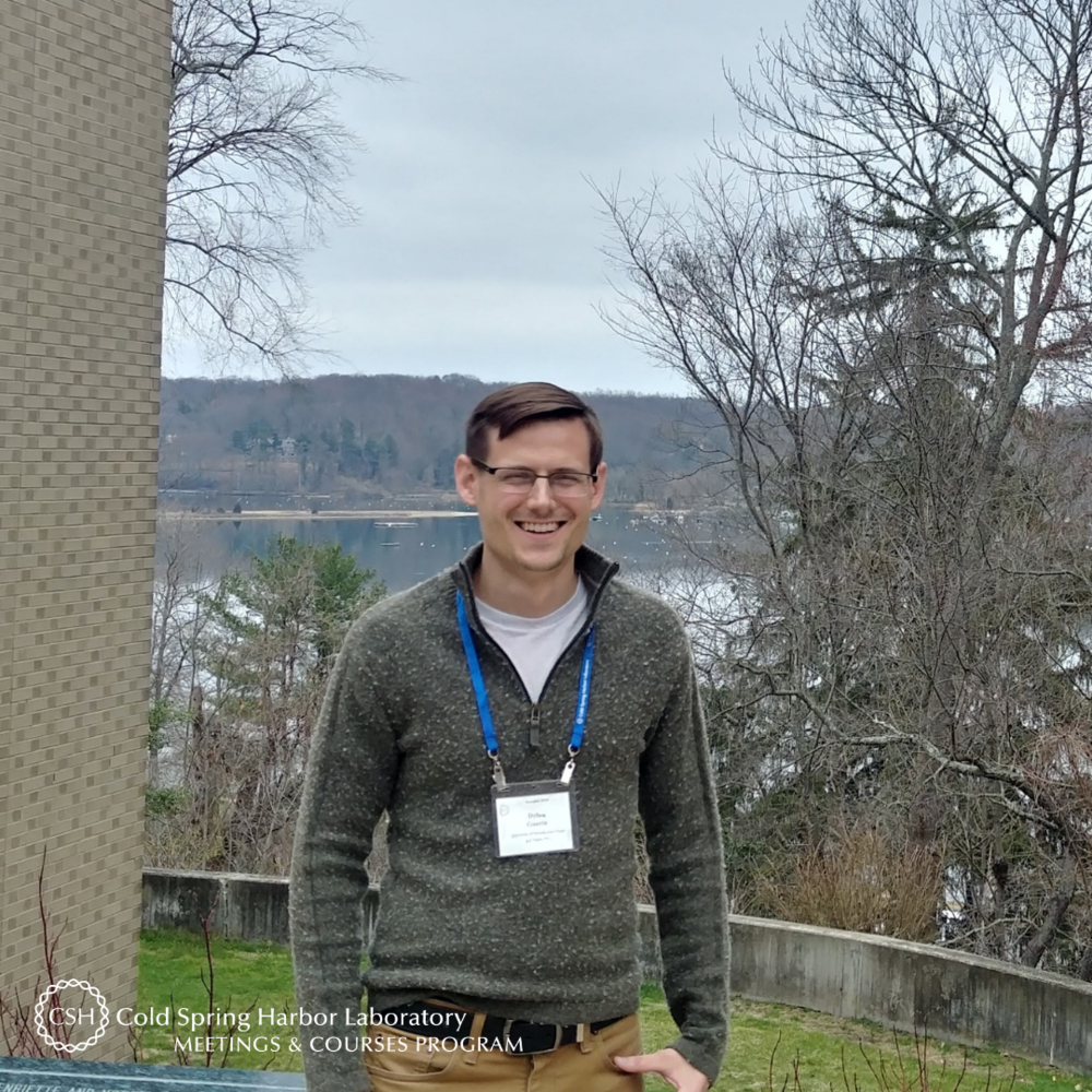 cshl-visitor-dylan-guerin