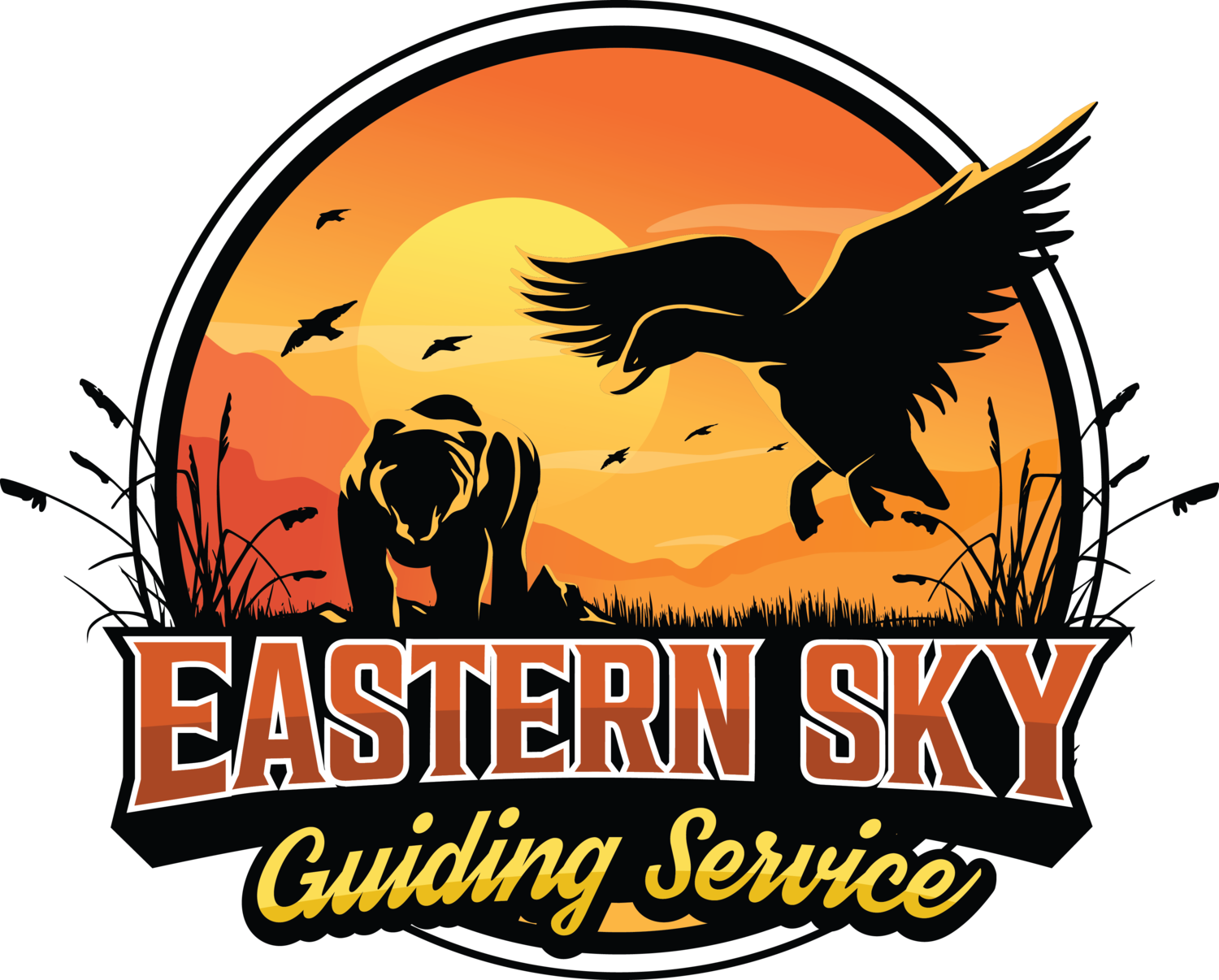 Eastern Sky Guiding Services