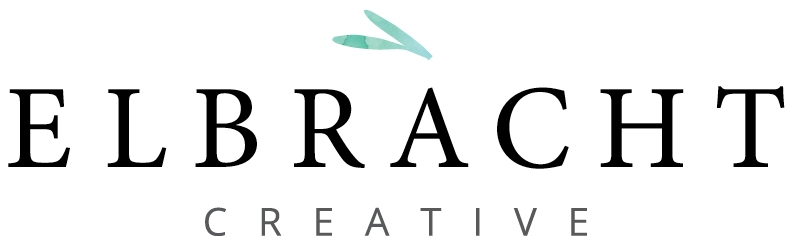 Elbracht Creative | Branding & Corporate Design for Your Business