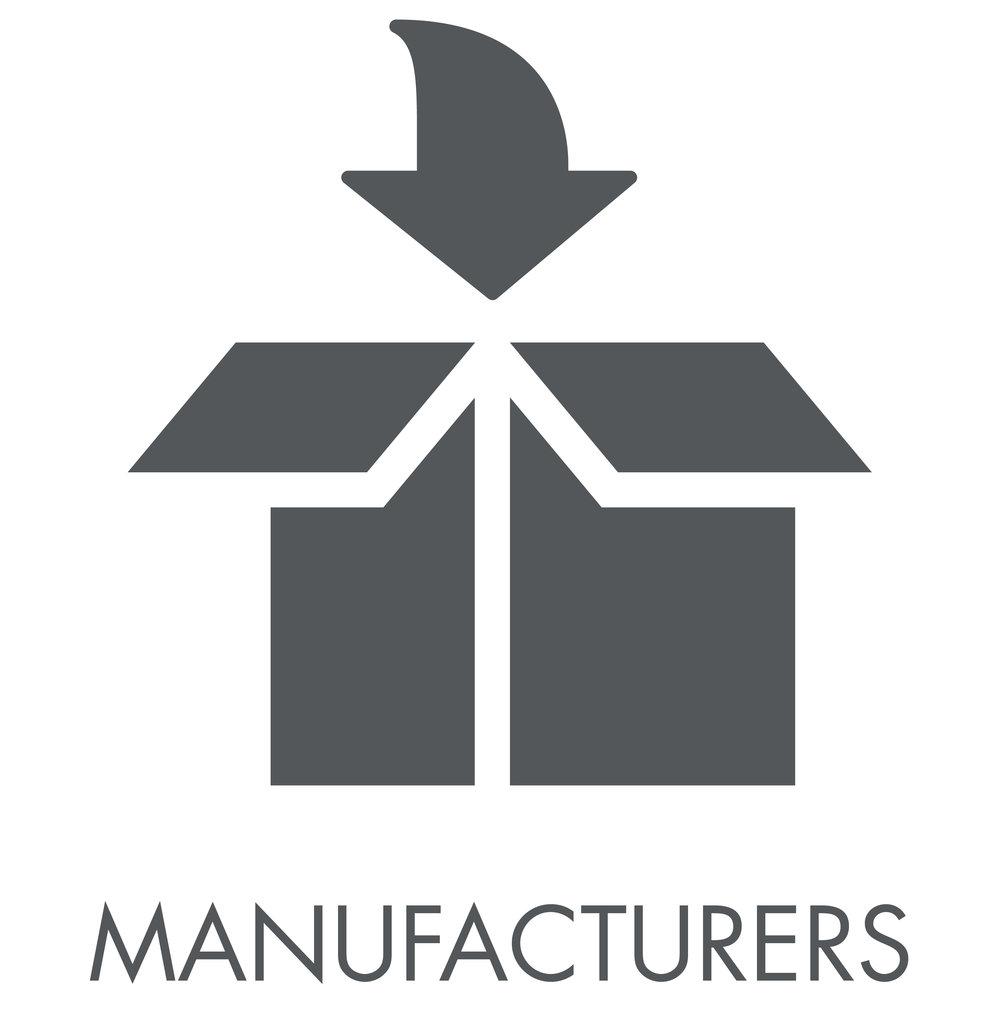 Manufacturers 300dpi.jpg