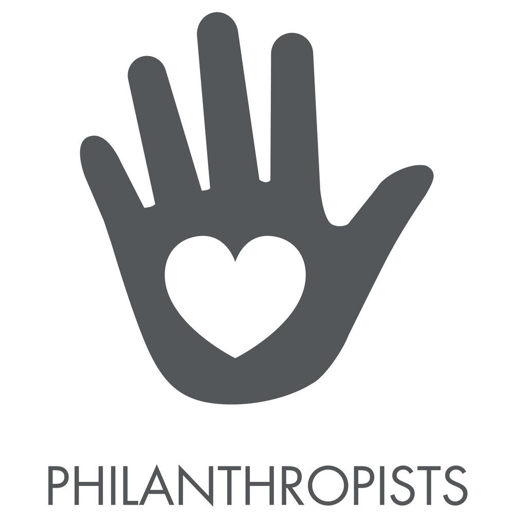 Philanthropists 300dpi.jpg
