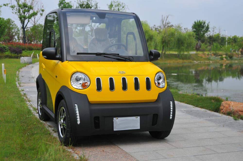 Yellow Car Sample copy.png