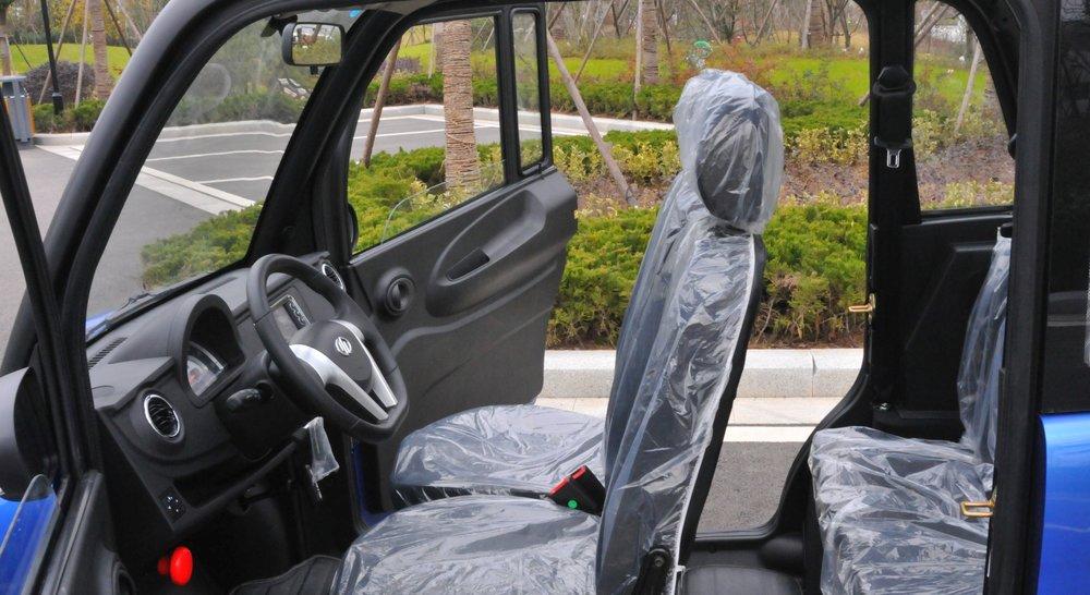 four seat interior.JPG