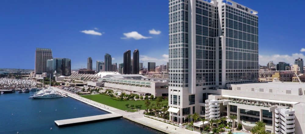 Hilton Bayfront 2.jpg