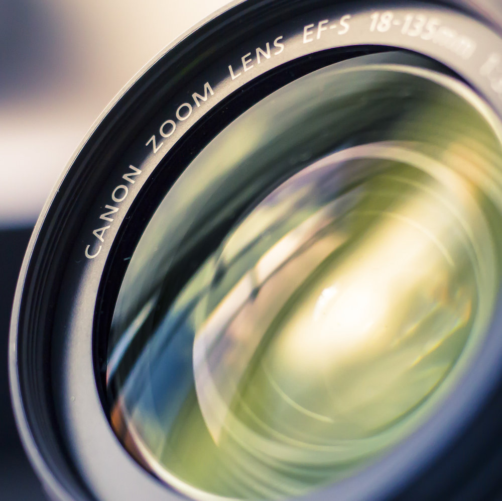 canon-lens-pexels-resized-cropped.jpg
