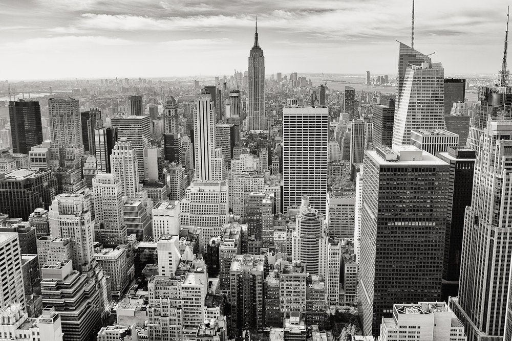 pexels-black-and-white-city-skyline-buildings-cropped 2107x1406.jpg