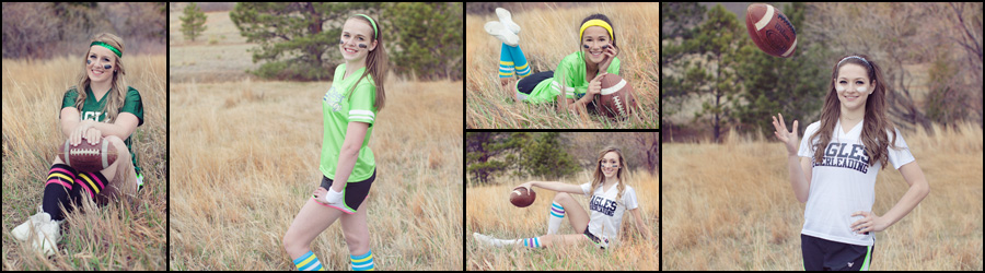 individual pictures colorado springs seniors