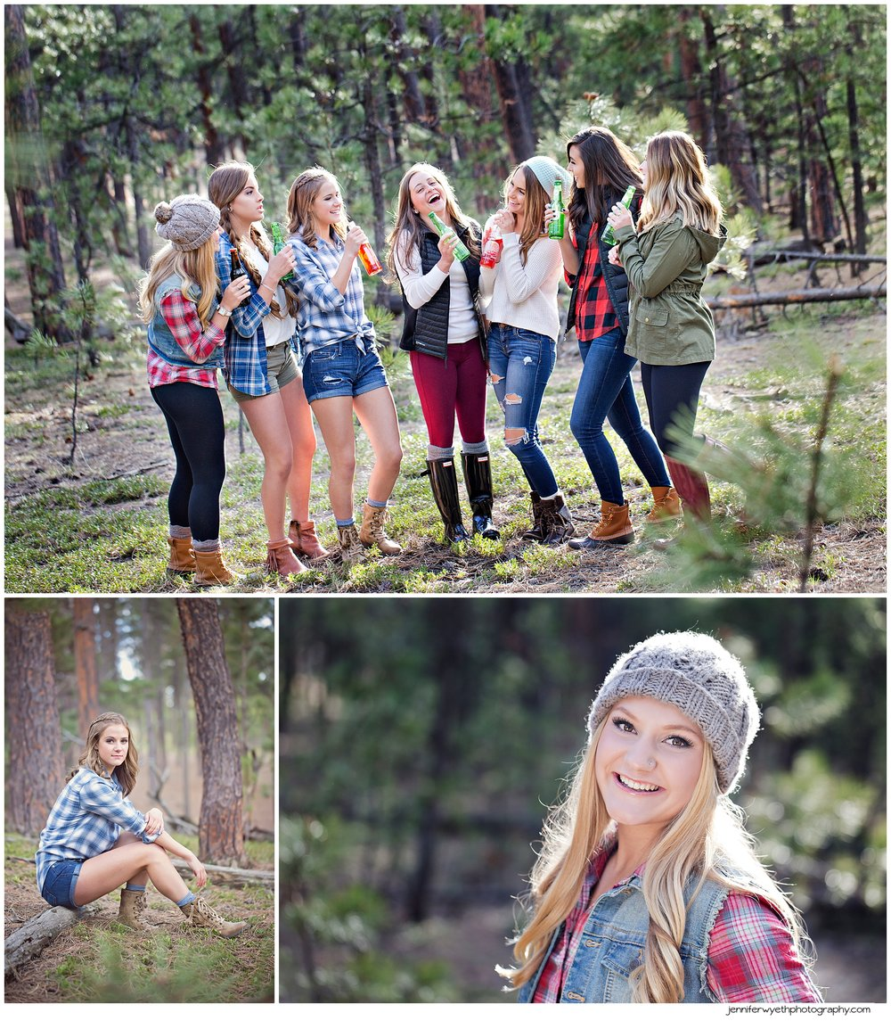 Jennifer-Wyeth-photography-senior-pictures-colorado-springs-photographer_0147.jpg