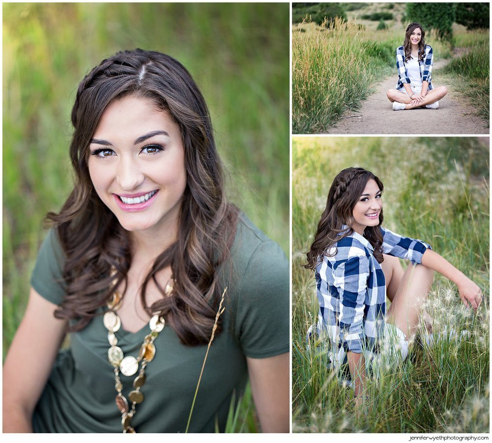 Jennifer-Wyeth-photography-senior-pictures-colorado-springs-photographer_0156.jpg