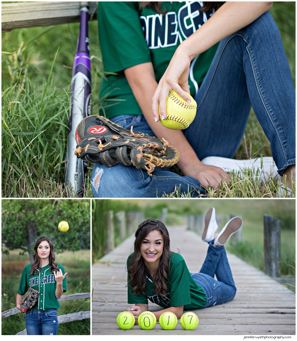 Jennifer-Wyeth-photography-senior-pictures-colorado-springs-photographer_0157.jpg