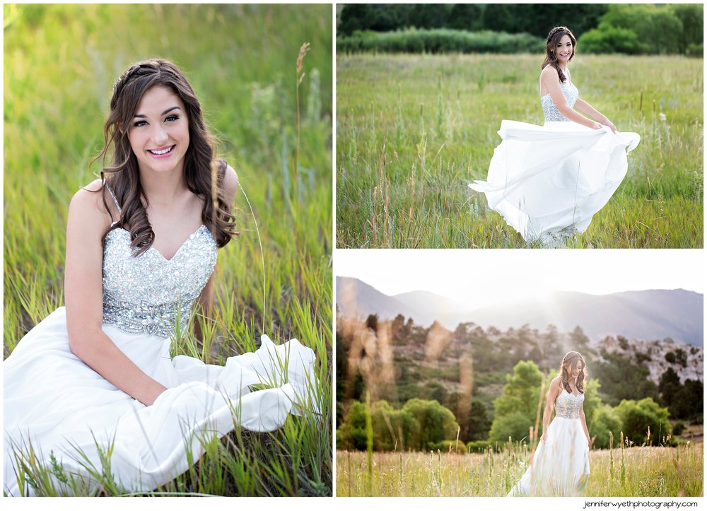 Jennifer-Wyeth-photography-senior-pictures-colorado-springs-photographer_0160.jpg