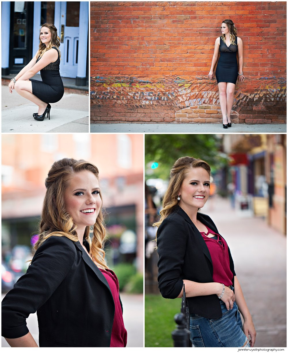 Jennifer-Wyeth-photography-senior-pictures-colorado-springs-photographer_0163.jpg