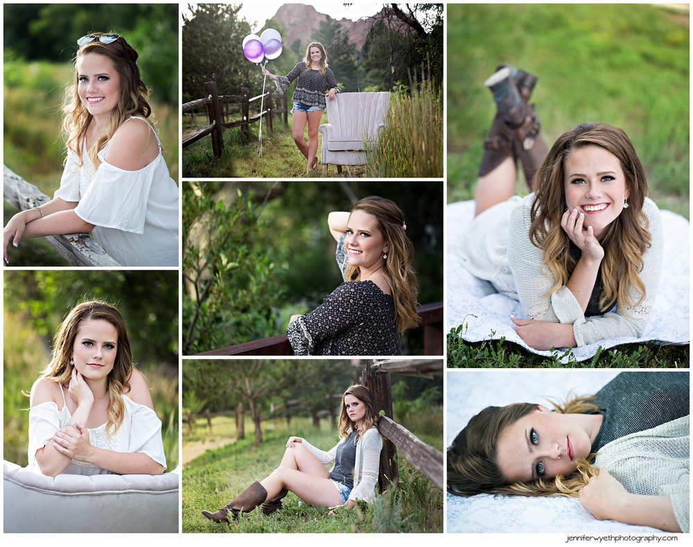 Jennifer-Wyeth-photography-senior-pictures-colorado-springs-photographer_0165.jpg