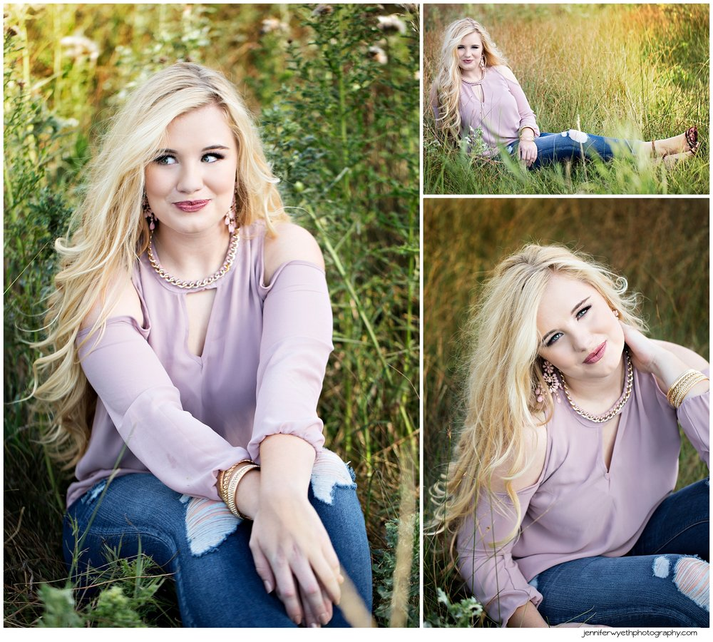 Jennifer-Wyeth-photography-senior-pictures-colorado-springs-photographer_0170.jpg