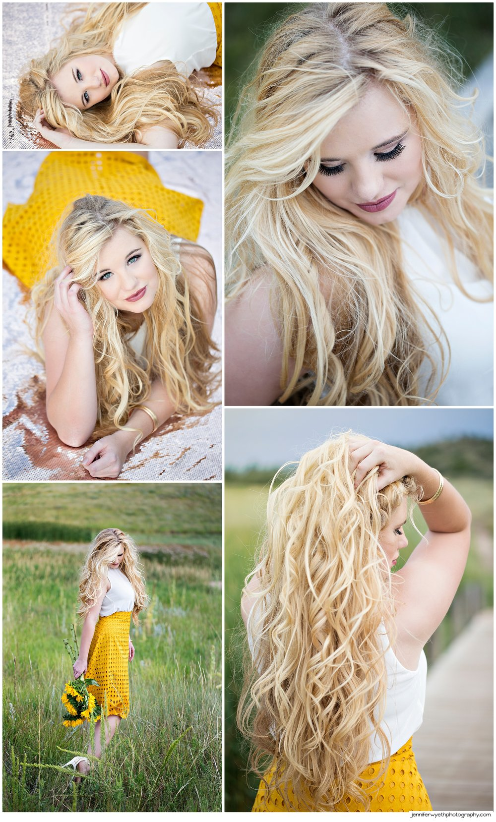 Jennifer-Wyeth-photography-senior-pictures-colorado-springs-photographer_0172.jpg