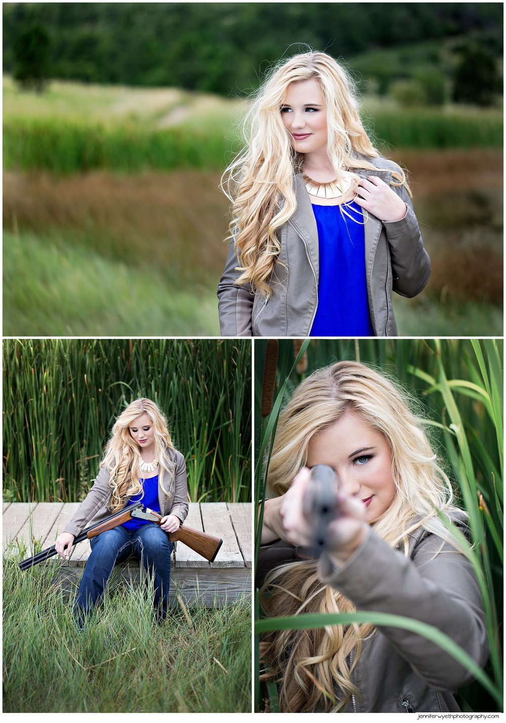 Jennifer-Wyeth-photography-senior-pictures-colorado-springs-photographer_0174.jpg