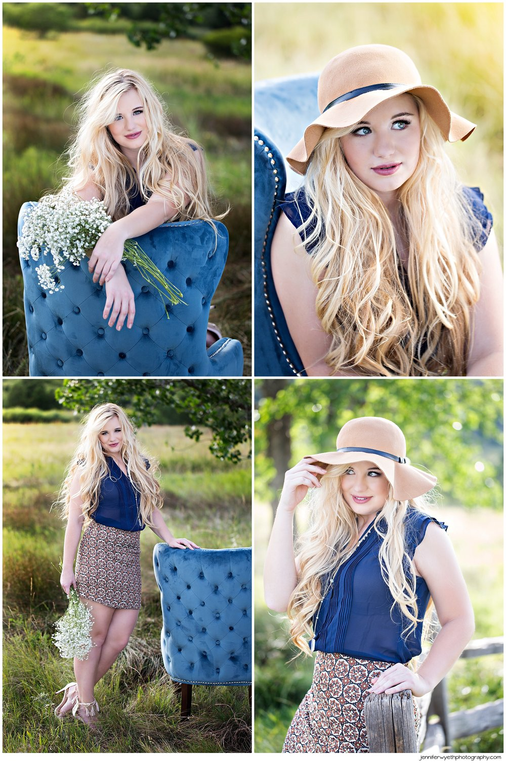 Jennifer-Wyeth-photography-senior-pictures-colorado-springs-photographer_0171.jpg