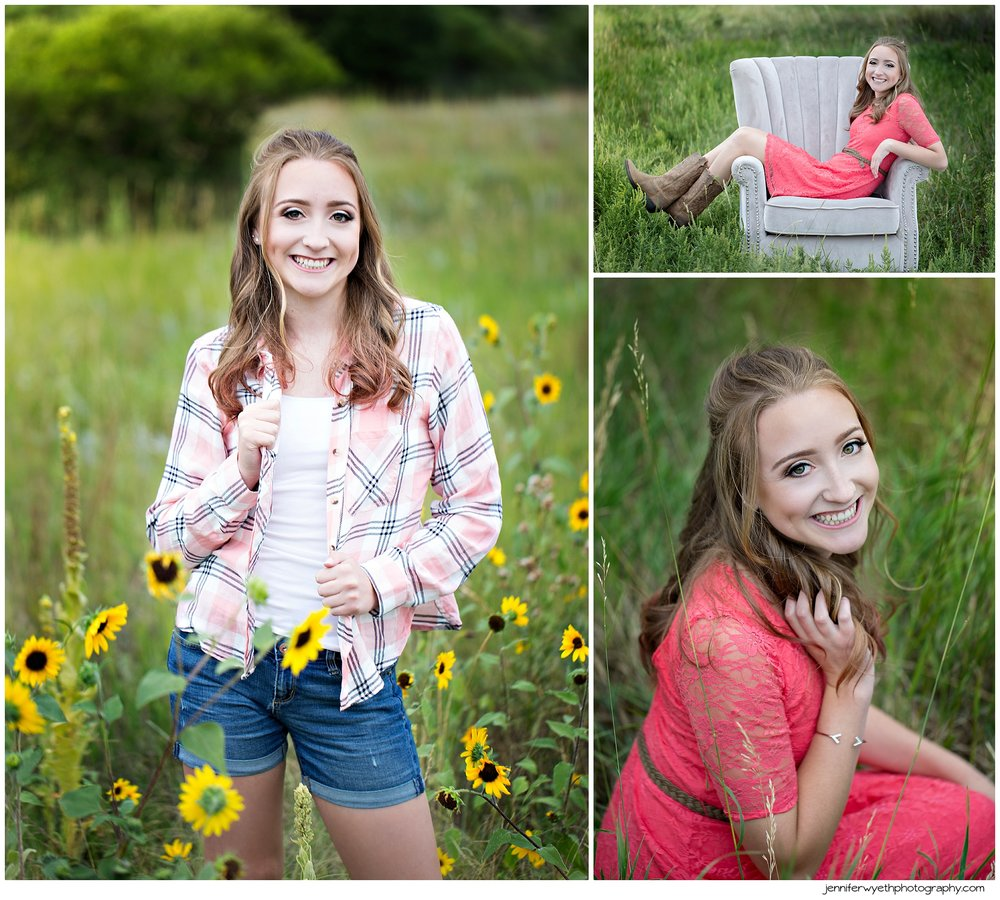 Jennifer-Wyeth-photography-senior-pictures-colorado-springs-photographer_0175.jpg
