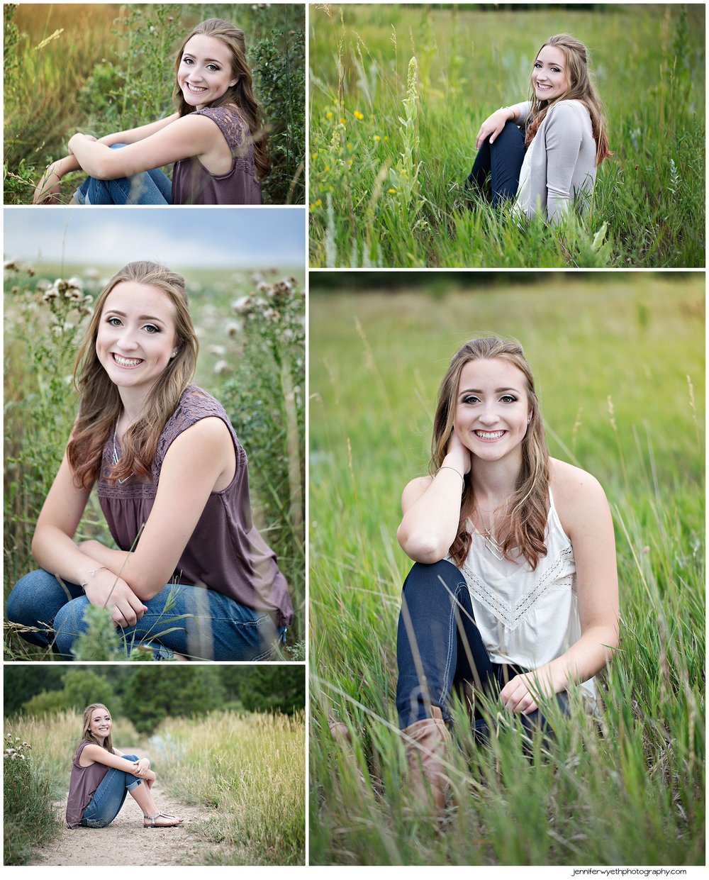 Jennifer-Wyeth-photography-senior-pictures-colorado-springs-photographer_0177.jpg