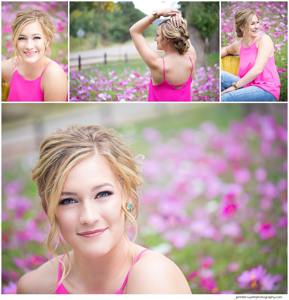 Jennifer-Wyeth-photography-senior-pictures-colorado-springs-photographer_0178.jpg