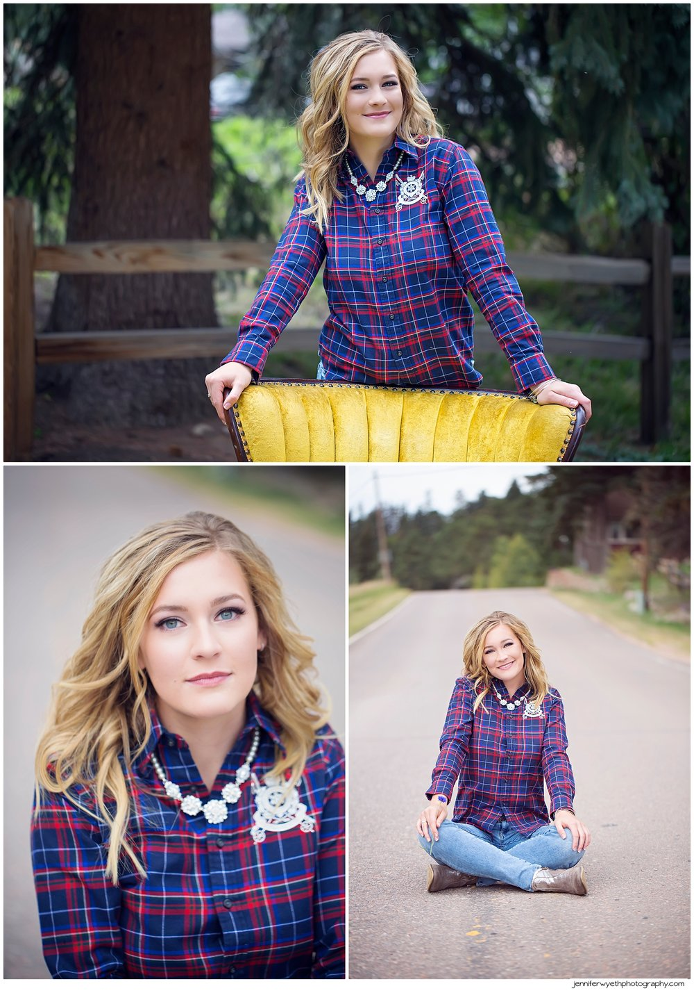 Jennifer-Wyeth-photography-senior-pictures-colorado-springs-photographer_0181.jpg
