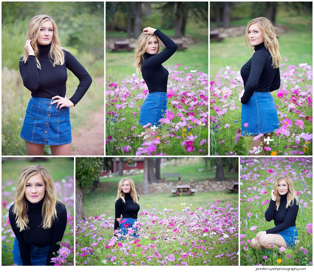 Jennifer-Wyeth-photography-senior-pictures-colorado-springs-photographer_0182.jpg