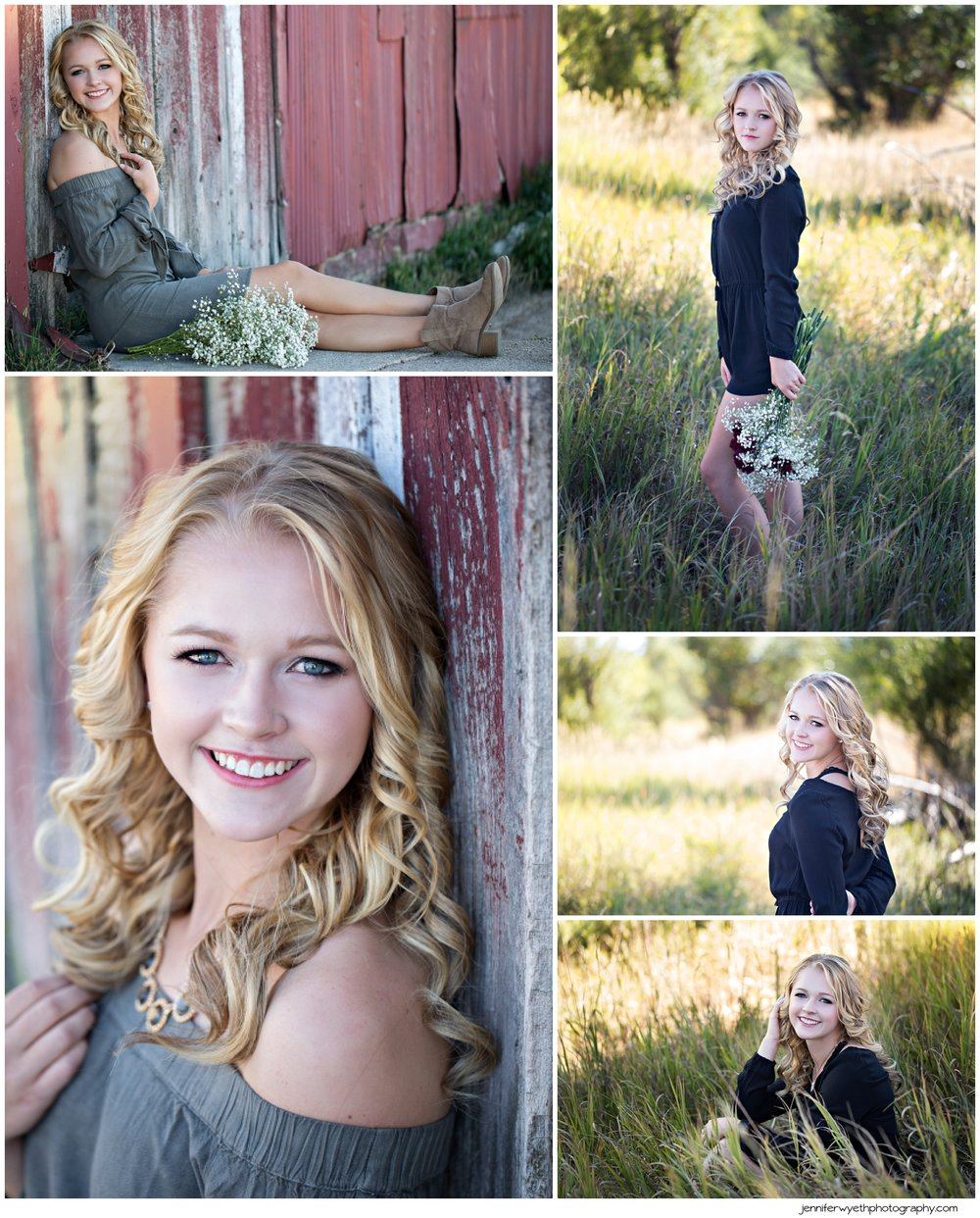 Jennifer-Wyeth-photography-senior-pictures-colorado-springs-photographer_0185.jpg