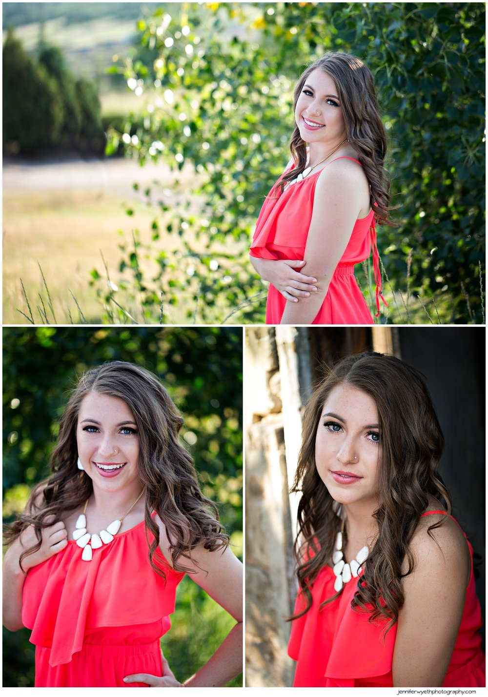 Jennifer-Wyeth-photography-senior-pictures-colorado-springs-photographer_0191.jpg