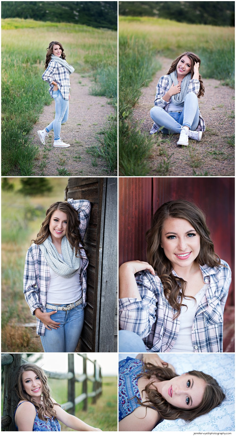 Jennifer-Wyeth-photography-senior-pictures-colorado-springs-photographer_0192.jpg