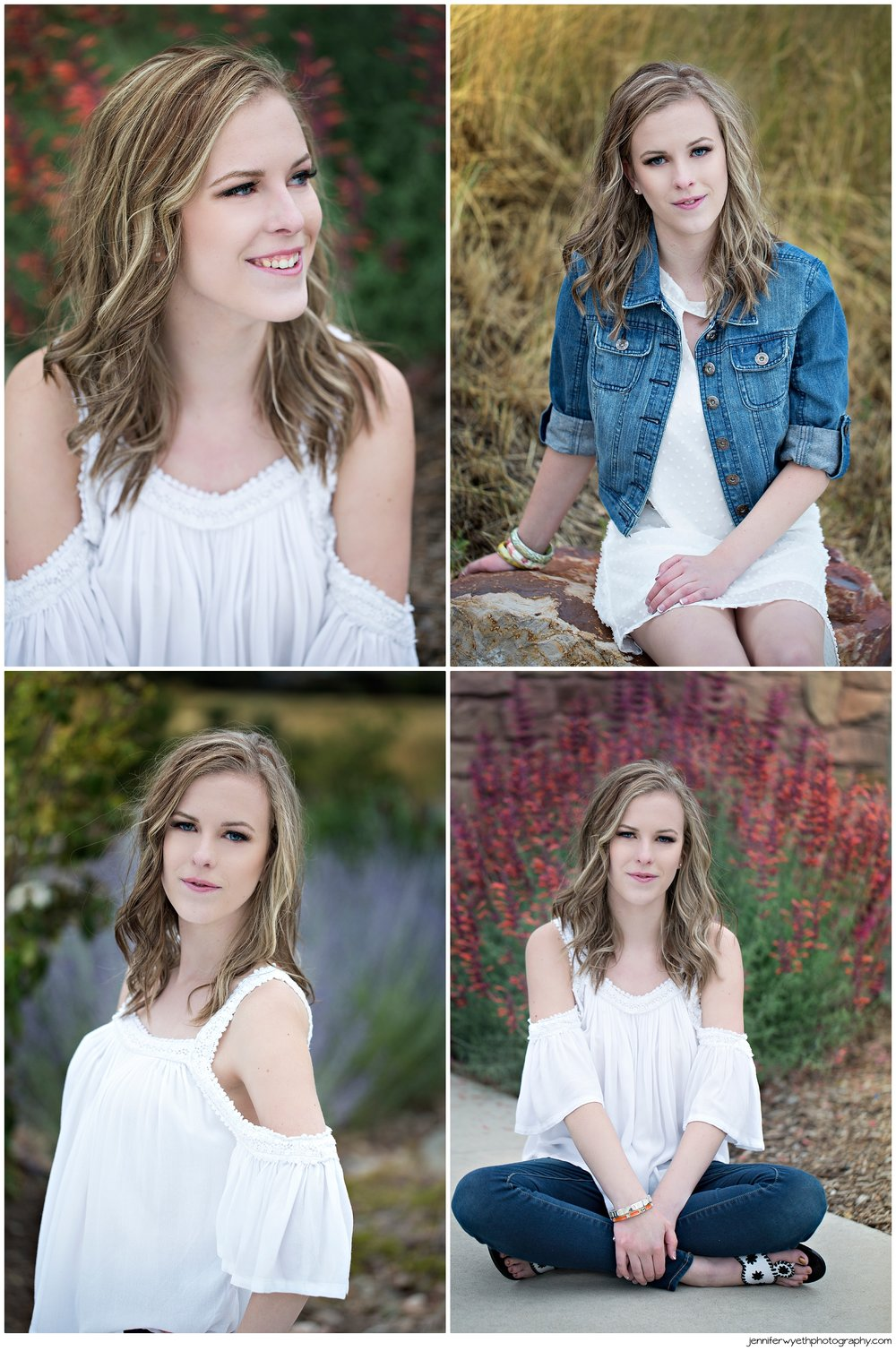 Jennifer-Wyeth-photography-senior-pictures-colorado-springs-photographer_0195.jpg