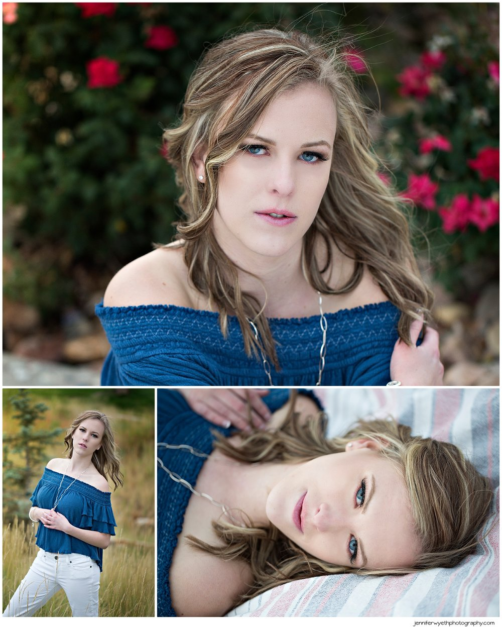 Jennifer-Wyeth-photography-senior-pictures-colorado-springs-photographer_0196.jpg