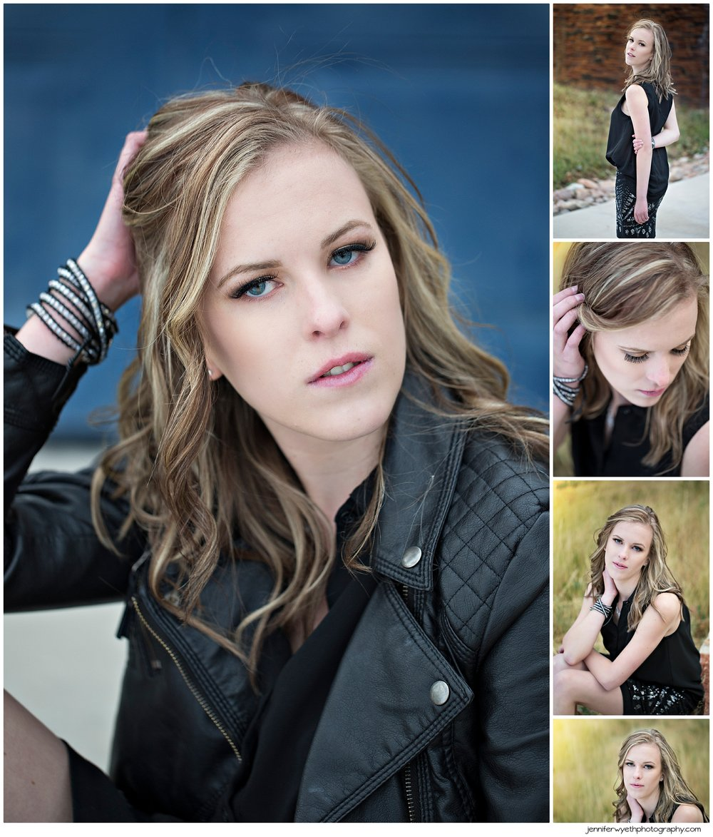Jennifer-Wyeth-photography-senior-pictures-colorado-springs-photographer_0197.jpg