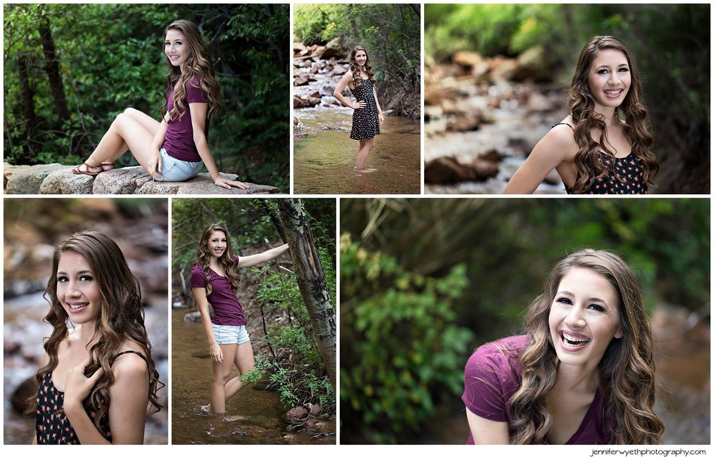 Jennifer-Wyeth-photography-senior-pictures-colorado-springs-photographer_0207.jpg
