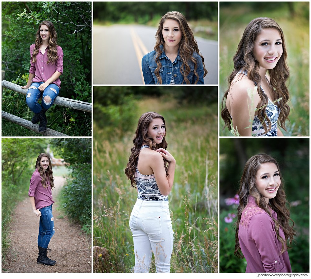 Jennifer-Wyeth-photography-senior-pictures-colorado-springs-photographer_0208.jpg