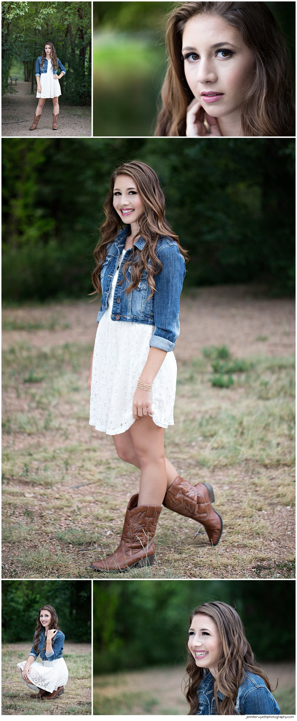 Jennifer-Wyeth-photography-senior-pictures-colorado-springs-photographer_0209.jpg