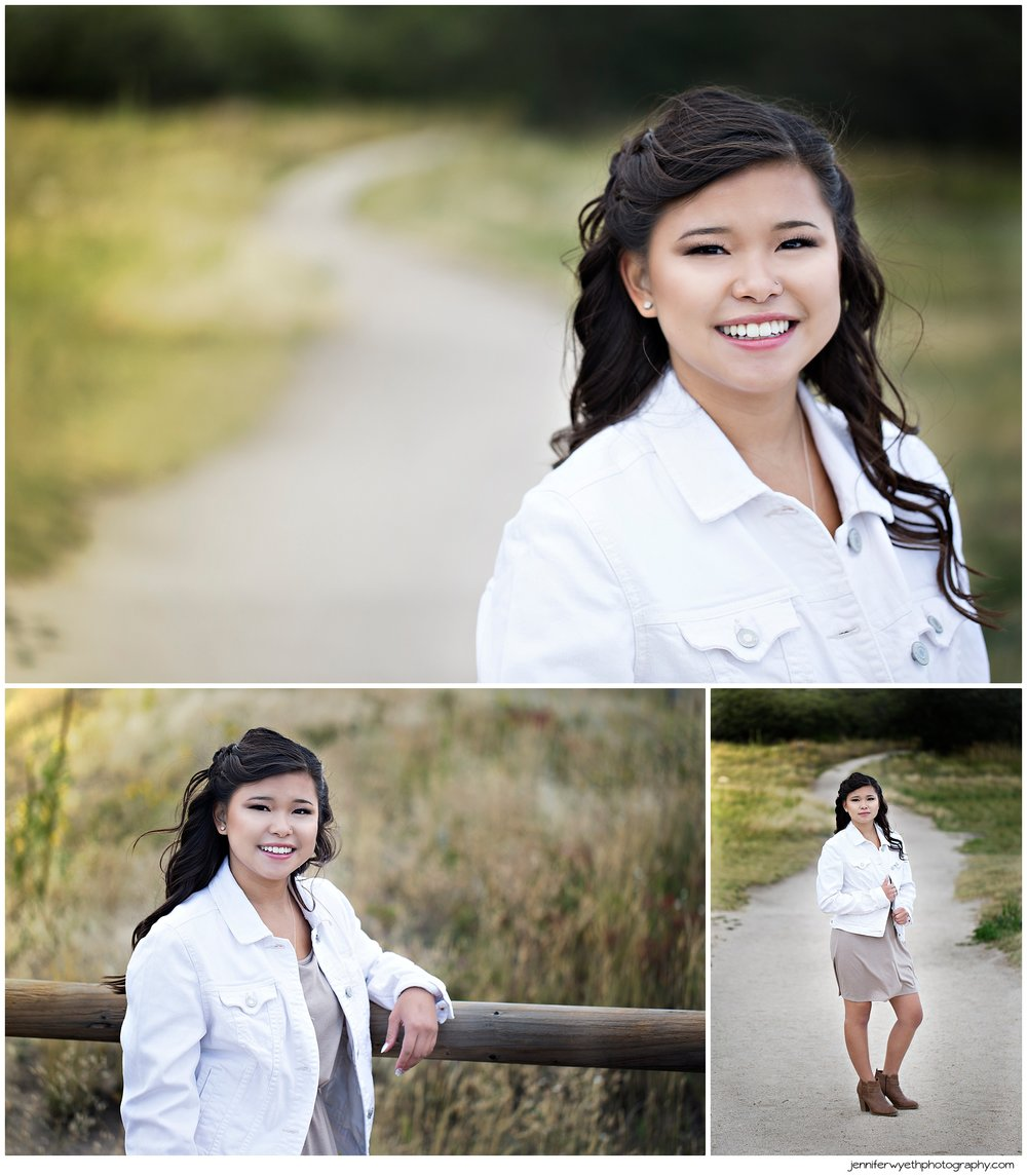 Jennifer-Wyeth-photography-senior-pictures-colorado-springs-photographer_0206.jpg