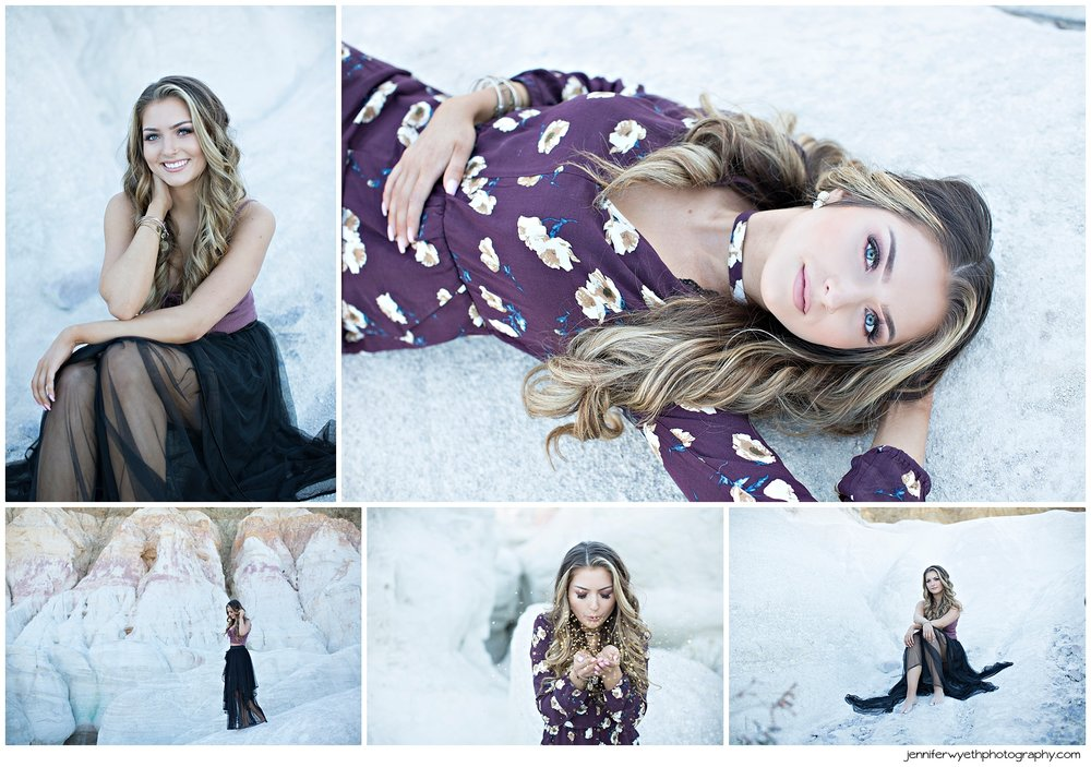 Jennifer-Wyeth-photography-senior-pictures-colorado-springs-photographer_0202.jpg